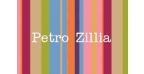 Petro Zillia