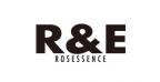 R&E(アールアンドイー)