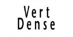 Vert Dense(ヴェールダンス)