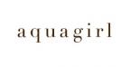 aquagirl(アクアガール)