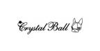 crystal ball(クリスタルボール)