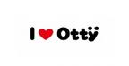 otty(オッティー)