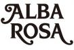 ALBA ROSA(アルバローザ)