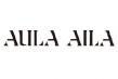 AULA AILA(アウラアイラ)