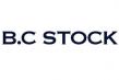 B.C STOCK(ベーセーストック)