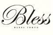 BLESS TOKYO(ブレストウキョウ)
