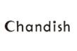 Chandish(シャンディッシュ)