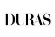 DURAS(デュラス)