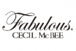 Fabulous CECIL McBEE セシル
