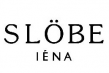 IENA SLOBE(イエナ スローブ)