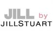 JILL by JILLSTUART(ジル)