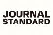 JOURNAL STD(ジャーナルスタンダード)