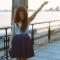irish-eyes-were-smiling ♥️
