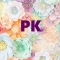 Patty Kake