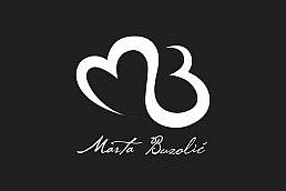 Marta Buzolić d.o.o.