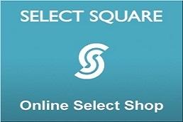selectsquare