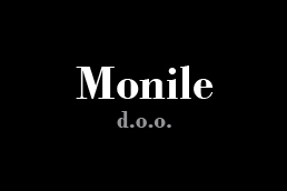 Monile d.o.o.