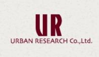 urbanresearch